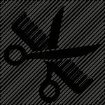 Group logo of Beauty & Body Care