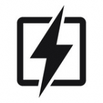 Group logo of Electricity